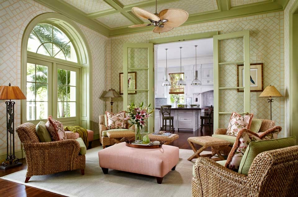 The Glam Pad January 2015