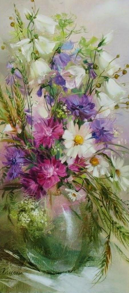cuadros-de-flores-naturaleza-muerta