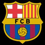 Julukan Klub Sepakbola Barcelona