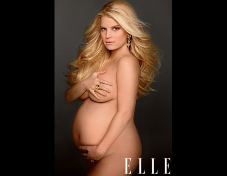 Jessica simpson sex is she good