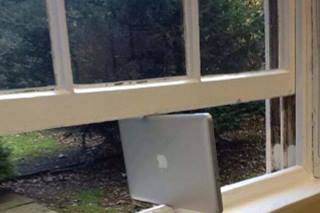 Who Said Macs Don't Support Windows