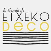 http://etxekodecoshop.es/