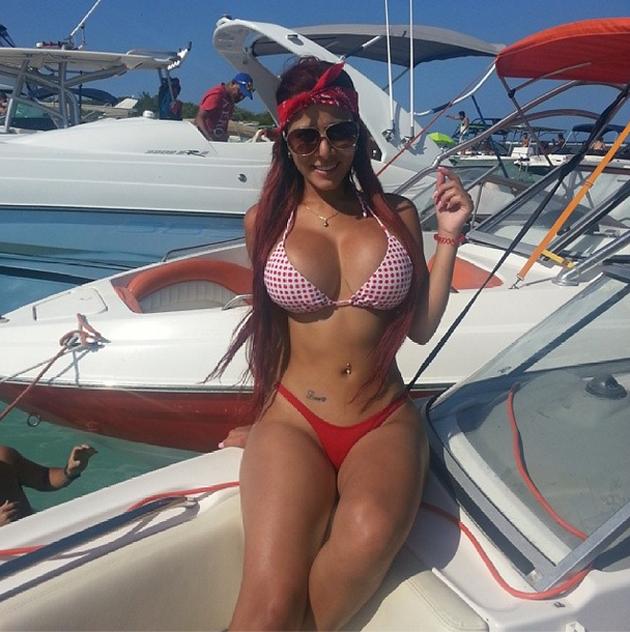 fuera de paginas venezolanas porno