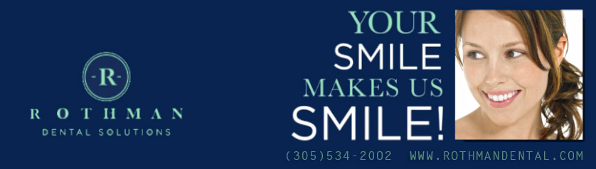 Rothman Dental Solutions