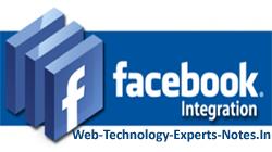Facebook Technology