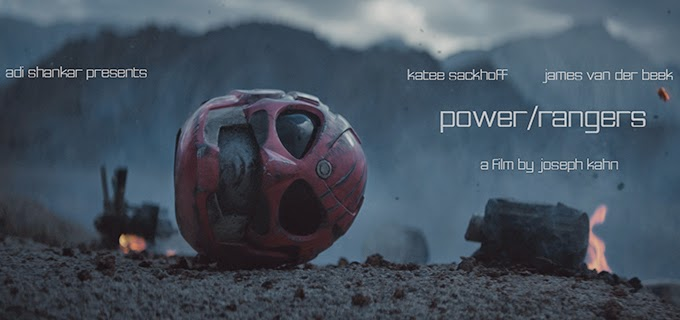 http://invisiblekidreviews.blogspot.de/2015/02/impressive-power-rangers-short-film.html