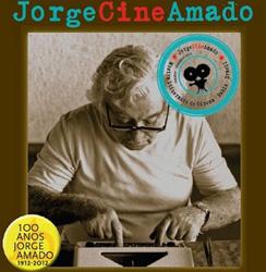 Jorge Cine Amado
