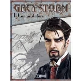 greystorm_-_il_conquistatore__1_di_3__64