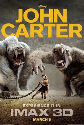 descargar John Carter Entre dos Mundos en Español Latino