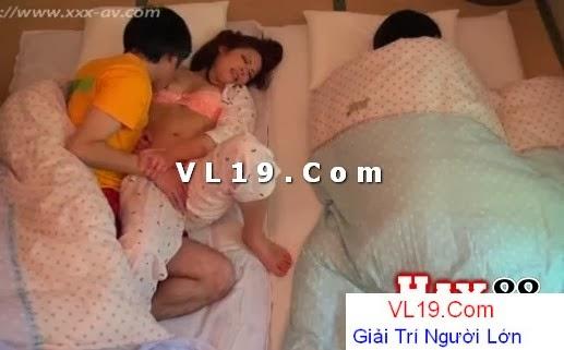 Em Phim T Ng H P Nhau C A G I Teen