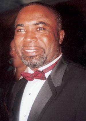 zack orji pastor evangelist