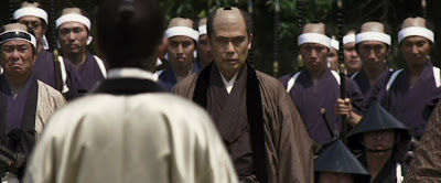 13 Assassins / Jûsan-nin no shikaku (2010)