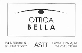 OTTICA BELLA