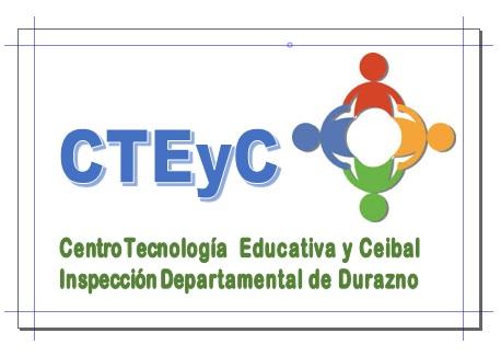Centro Tecnología Educativa y Ceibal Durazno