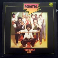 ROKOTTO LP(POP SOM)