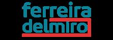 Ferreira Delmiro - Seu blog de notícias e opinião.