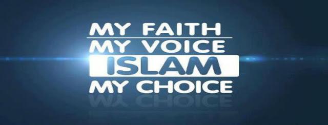 Islam/