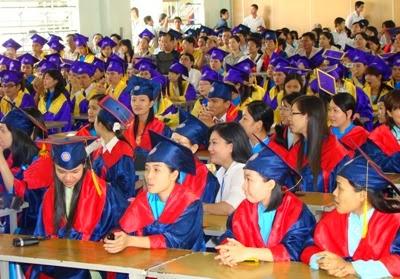 lịch sử trường làm bằng đại học Tuscia