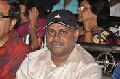 Kiraak audio release function photos-thumbnail-20