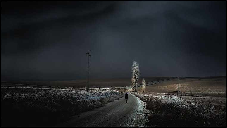 Emerging Photographers, Best Photo of the Day in Emphoka by Mariano Belmar, https://flic.kr/p/xMUo99