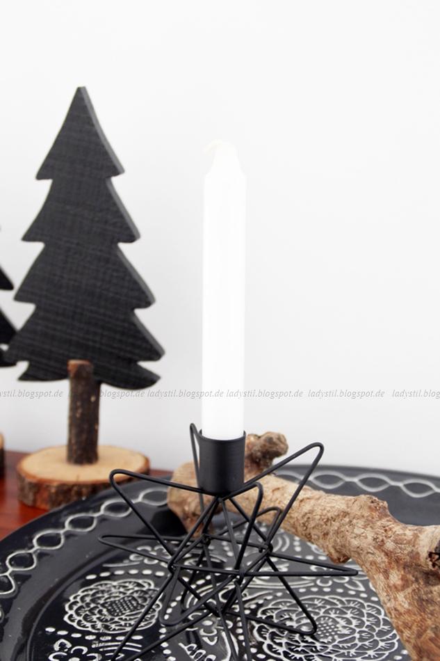 Lady Stil: Diy Weihnachtsdeko Upcycling Recycling Und So Ne Sachen Diy Weihnachtsdeko Blog