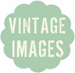 http://todiyornottodiy.blogspot.pt/2012/10/vintage-retro-images.html