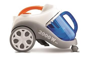 Fantom  WF-6200