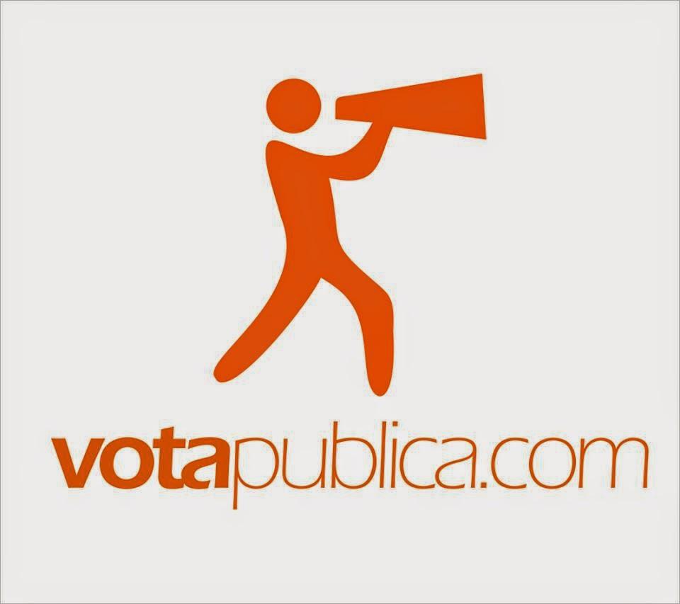 votapublica.com