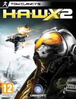 Download Tom Clancy's H.A.W.X. 2