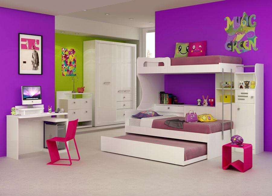 decoracao de interiores quarto solteiro:moveis-para-decoracao-de-quarto-infantil-7.jpg