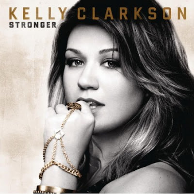 Kelly Clarkson - You Can't Win Lyrics
