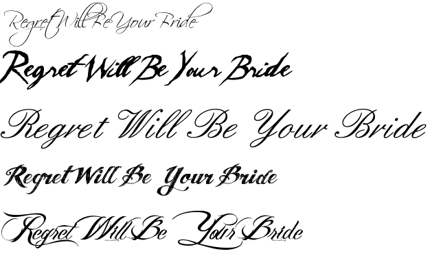 sugar skull girl tattoo black and white best fonts for a tattoo. Black Bedroom Furniture Sets. Home Design Ideas