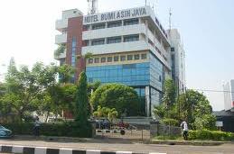 Bumi Asih Jaya Hotel