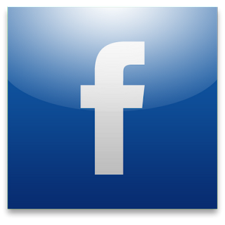 Hack free facebook password