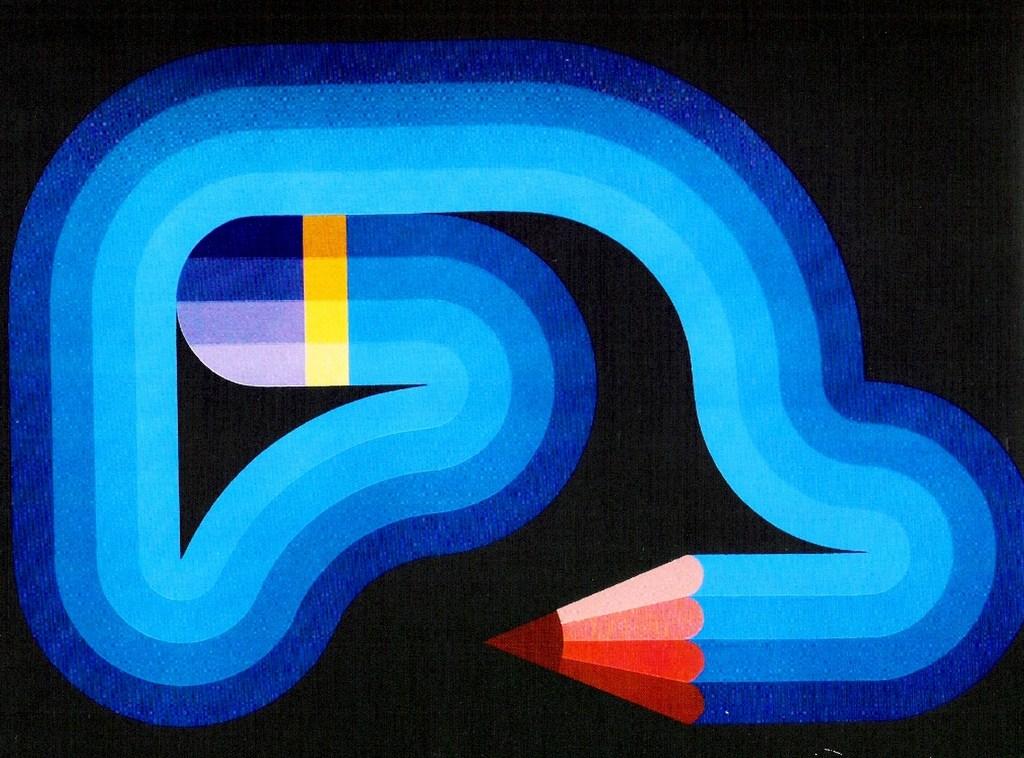 Cuadros pinturas oleos cudros minimalistas decorativos for Cuadros minimalistas