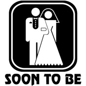 Quotes On Getting Married Soon