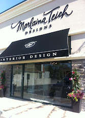 New Design Showroom in Bellmore