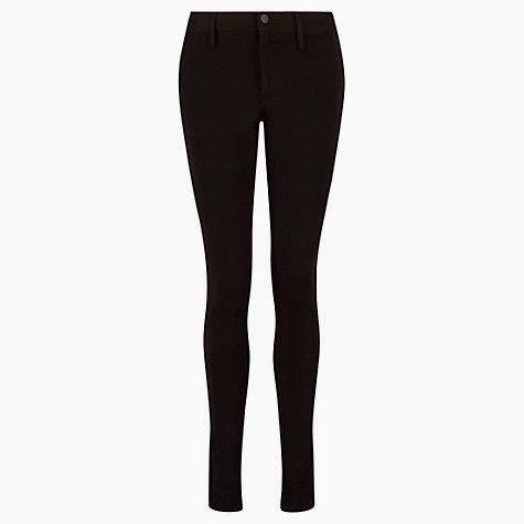 http://www.johnlewis.com/mango-button-fastening-leggings-black/p1731496?s_afcid=af_92295&awc=1203_1418112756_3f3185b9ae99fe45edb5852ffe0989d7