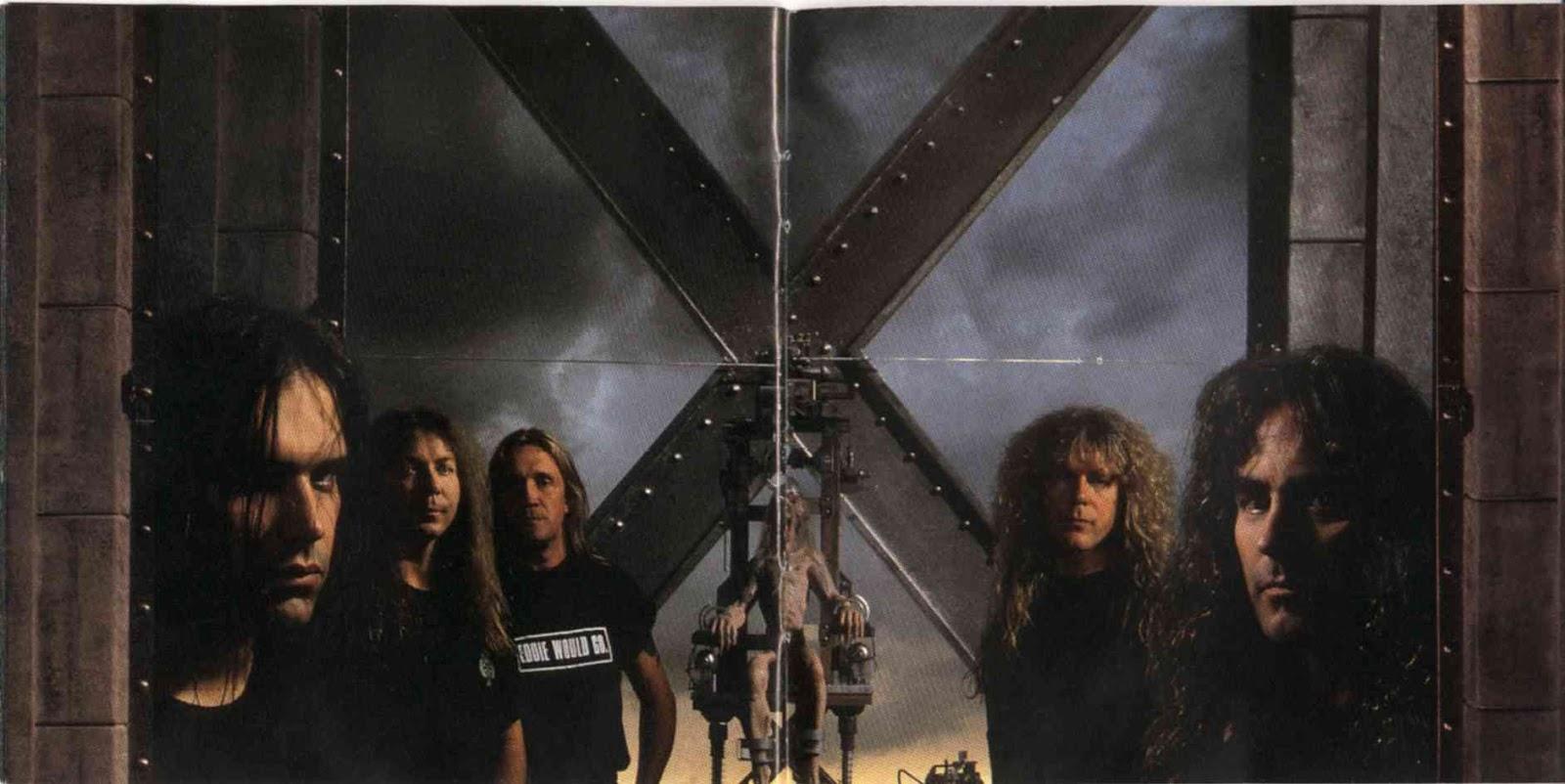 http://4.bp.blogspot.com/-T1wQDv9uy_I/TbNWjFrbnZI/AAAAAAAABt0/5mwHmxaUX6I/s1600/Iron+Maiden-The+X+Factor-I8.jpg