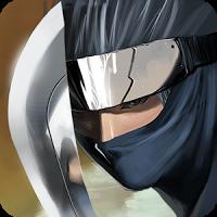 Ninja Revenge v1.1.8 Apk Terbaru