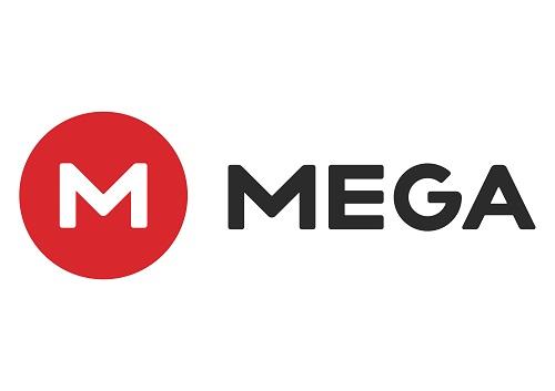 la memoria disponible para mega en tu navegador está llena