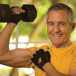 older-men-fitness11.jpg