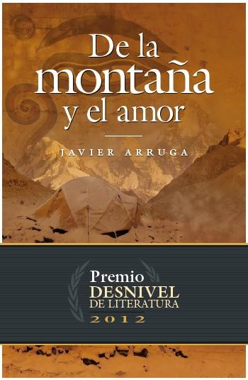 De la montaña y el amor