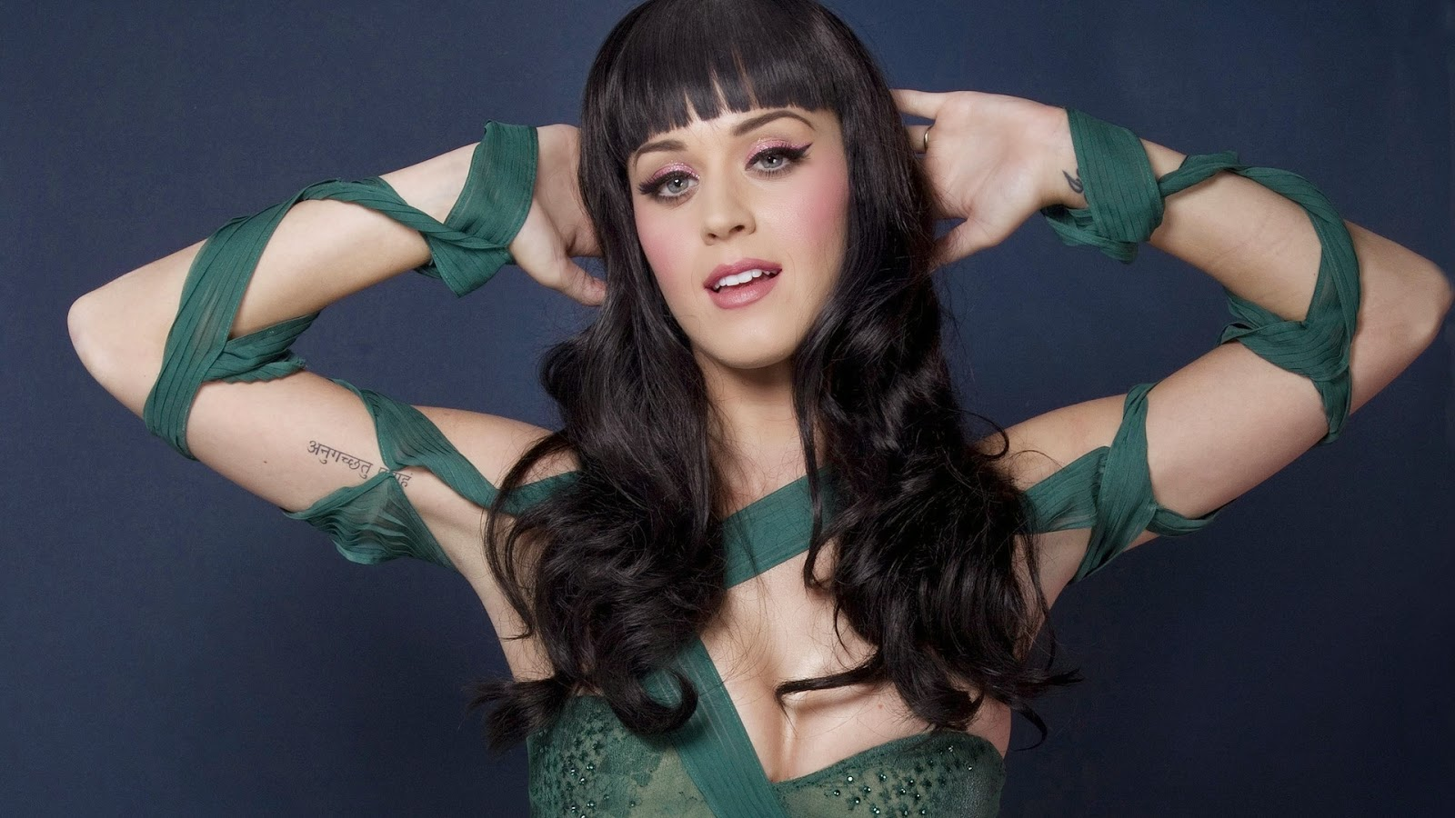 Wallpaper iphone katy perry - Wallpaper