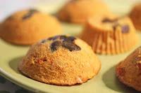http://camilleenchocolat.blogspot.fr/2013/12/petits-flans-aux-carottes-et-au.html