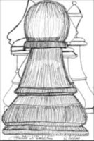 Συνέντευξη του Νίκου Λυγερού στην  ραδιοφωνική εκπομπή του Ν. Ψιλάκη.   Ράδιο Κρήτη 101,5fm. 27/07/2012.
