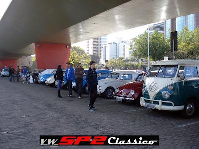 Encontro POA Fusca Clube_01