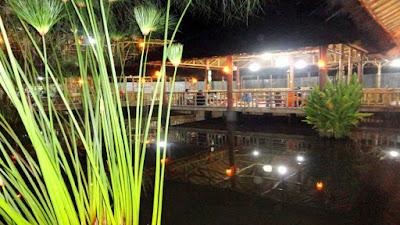 Rumah Makan Tasikmalaya