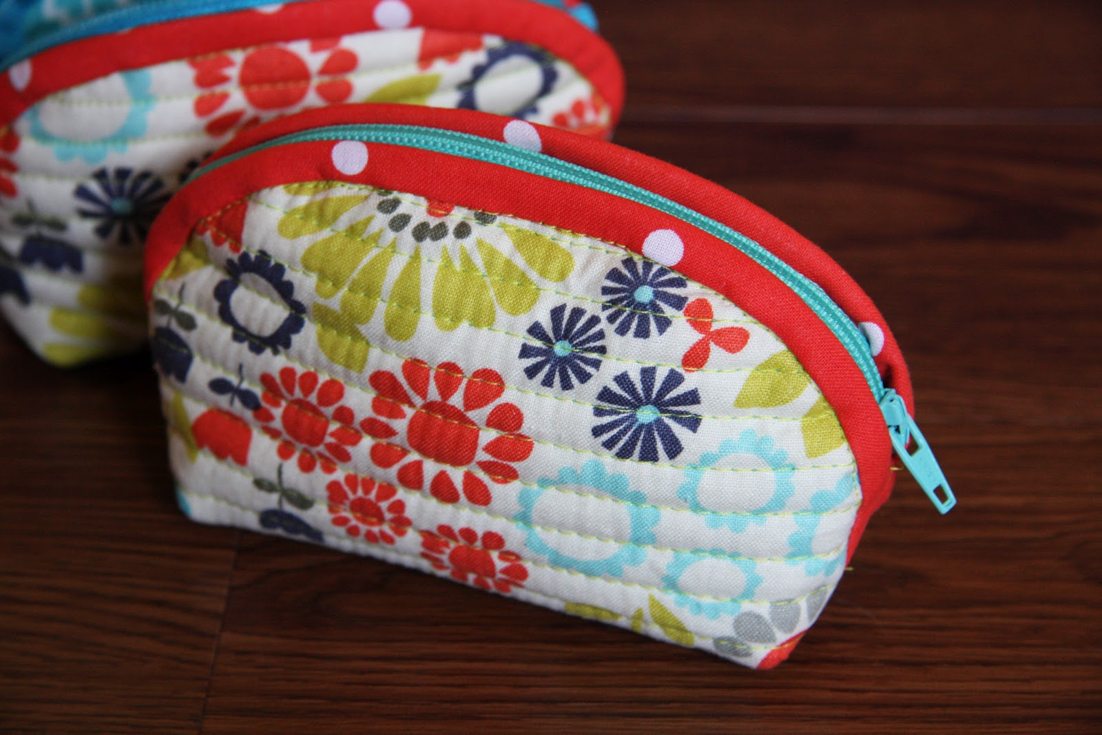 Diy Coin Purse No Sew Later Gator Crafts: DI...
