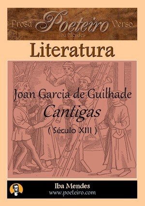 Joan Garcia de Guilhade